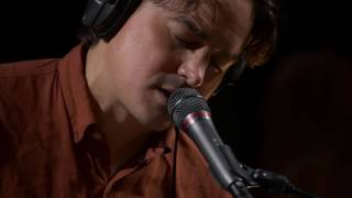 Wolf Parade - C'est La Vie Way (Live on KEXP)