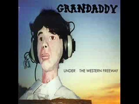 grandaddy-why-took-your-advice-lawn-and-so-on-marcel-manic
