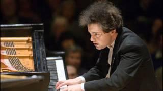 Rimsky-Korsakov/Rachmaninoff - The Flight of the Bumblebee (Kissin)