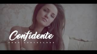 """Mi Confidente"" - Reggaeton Instrumental #57   Uso Libre   Prod. by ShotRecord"