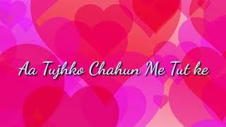 Tere Bina Song Whatsapp Status | Latest Whatsapp Status | Haseena Parakar
