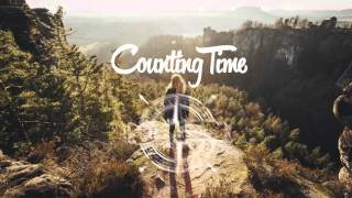 [Trap] Jacob Tillberg Ft. Johnning - Counting Time