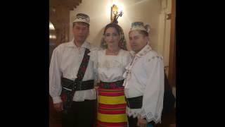 Cornelia Todorovici - Drumu-i lung pe el ma duc