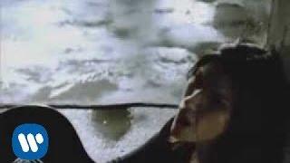 Laura Pausini - Como si no nos hubiéramos amado (Official Video)