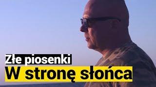 """ZŁE PIOSENKI: Popek/DJ Omen/Motion - """"W stronę słońca"""""""