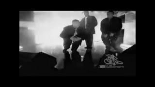 2pac feat Kurupt remix instru - Gravé dans la Roche de Sniper.wmv