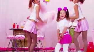 María Figueroa - Me llamo María (Videoclip Oficial)
