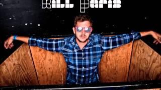 Kill Paris vs Ellie Goulding (High For This - Live Remix)