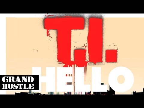 ti-hello-feat-ceelo-green-audio-tivstip