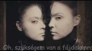 Slipknot Killpop magyarul