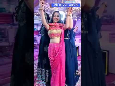 360 Photo booth Wedding Event India +91 81225 40589