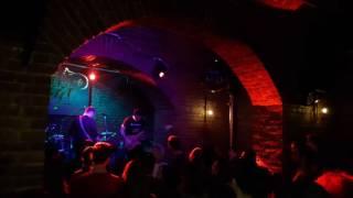Vita de Vie - Inimi surde Live @ JamStage 21 01 2017