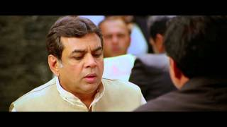 OMG Oh My God - Official Trailer - Akshay Kumar and Paresh Rawal