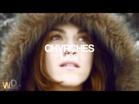 chvrches-lies-wendigoduck