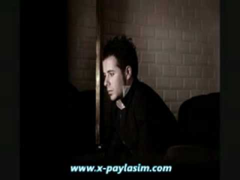 Emre Aydın - Bu Yağmurlar 2010 (Yeni Şarkı)