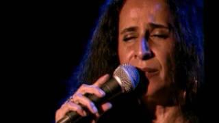 Maria Bethania - As canções que você fez pra mim