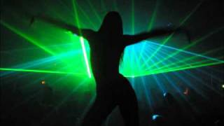 Remix Muzica Ana Claudia Turn your life around