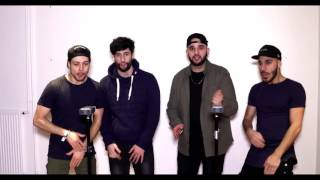 BERYWAM   French Team Beatbox Champions 2016