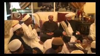 Ya Nooral Ujood......Arabic Song - Allahuma Salli Alal Musthafa...(At UAE)