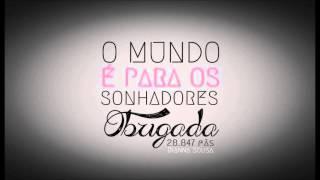 Dianna sousa   Não desisto 2O14