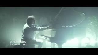 B Fachada - É Normal | Eléctrico | Antena 3