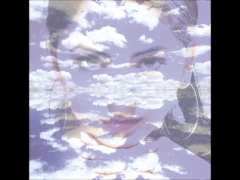 Claridad de Vanessa Aguilera Letra y Video