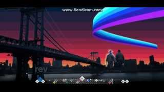 RUN DMC feat. A-Trak  -  Unite All Originals (Adidas Advertisement Song)