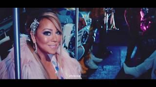 Mariah Carey - A No No (Edited Video Version)