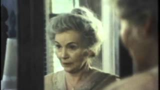 The Golden Honeymoon Trailer 1980