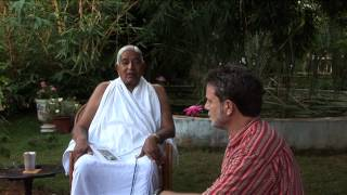Meditation to live a Balanced Existence