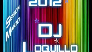 DJ Loquillo-Yandel ft Franco.wmv