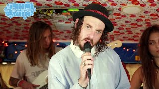 "THE ABIGAILS - ""Ooh La La"" (Live at Burgerama III) #JAMINTHEVAN"