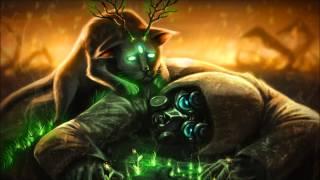 Nightcore - Radioactive (Imagine Dragons)
