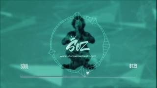 "(NEW) ""Soul"" Joey Bada$$ x J. Cole Type Beat (Prod. By Sez On The Beat) 