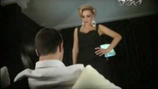 Alisia - Imame Li Vruzka