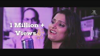 Kavita Raam   Special Tribute   Bhim - Buddha Songs   बाबासाहेब आंबेडकर   भीमजयंती   बुद्धपौर्णिमा width=