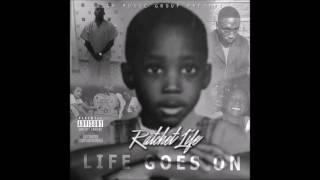 Ratchet Life - On a Jose (Prod.By Marshawn Hitz)