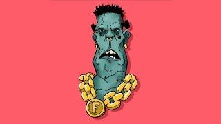 [FREE] Lil Pump Type Beat 'Lil Frankenstein' Free Trap Beats 2018 - Rap/Trap Instrumental