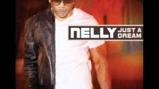 Nelly - Just A Dream Remix [FL Studio]