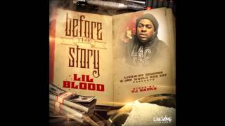 Lil Blood Everyday Bad Guys Feat Lil Goofy Boo Banga J Dubb