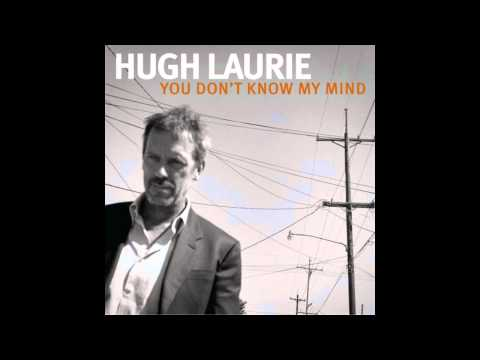 hugh-laurie-the-sophisticated-song-khlosz
