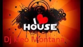 Luis Fonsi - Despacito ft. Daddy Yankee  Dj kleo Montana remix 2017