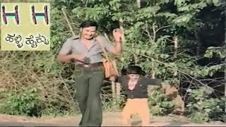 Despacito Dancing DR Rajkumar & Puneeth Rajkumar