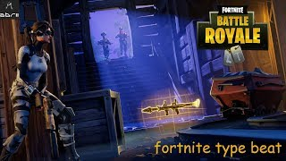 *NEW* Fortnite *Type Beat* (Fortnite Battle Royal)