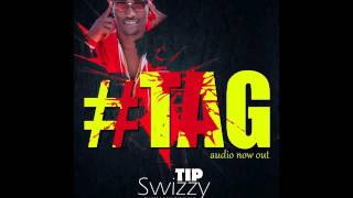 #TAG Tip Swizzy New Ugandan Music 2017 Sandrigo Promotar