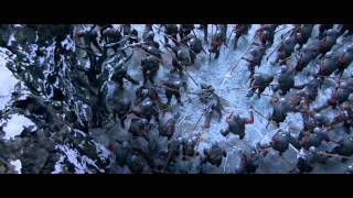 Assassins Creed Revelations E3 2011 Trailer + Lyrics HD