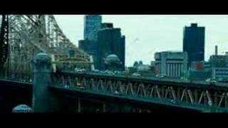 Righteous Kill (2008) Preview ft Robert de Niro, Al Pacino