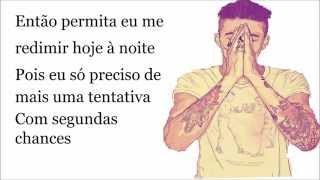 Sorry-Justin Bieber Tradução-Letra