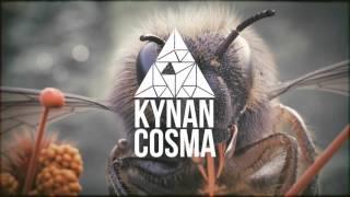 Kynan Cosma - Dionysos