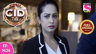 CID - Full Episode 1425 - 30th March, 2019